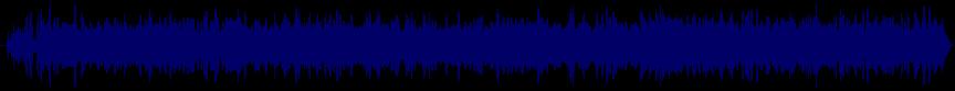 waveform of track #23837