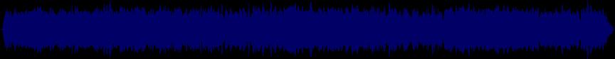 waveform of track #23844