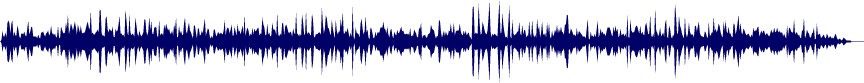 waveform of track #23850
