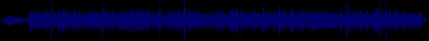 waveform of track #23861