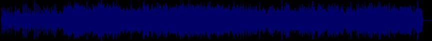 waveform of track #23864