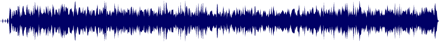 waveform of track #23865