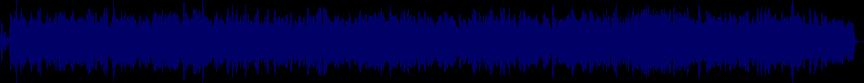 waveform of track #23867