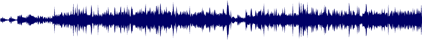 waveform of track #23882