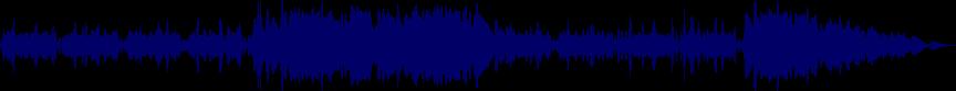 waveform of track #23886