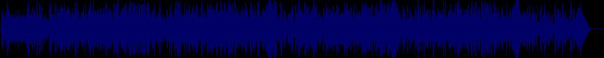 waveform of track #23890