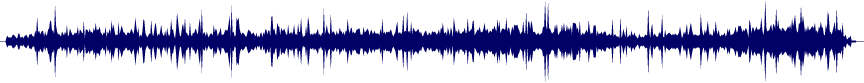 waveform of track #23902