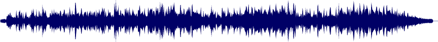 waveform of track #23903
