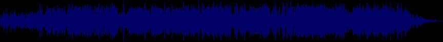 waveform of track #23905