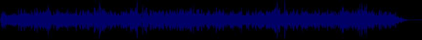waveform of track #23906