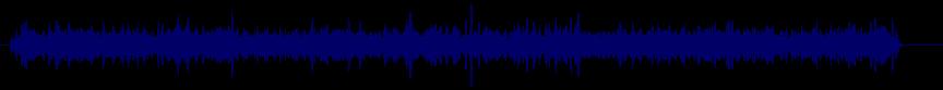 waveform of track #23916