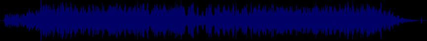 waveform of track #23926