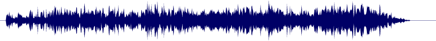 waveform of track #23929