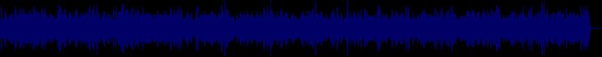 waveform of track #23930