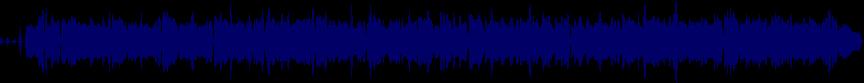 waveform of track #23931