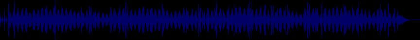 waveform of track #23941
