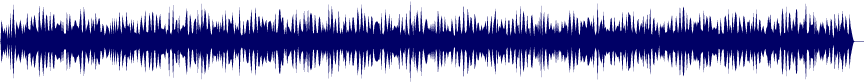 waveform of track #23943