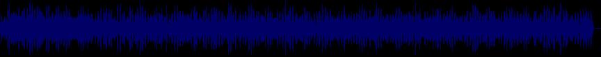 waveform of track #23944