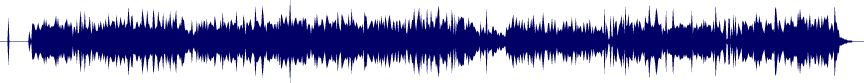 waveform of track #23955