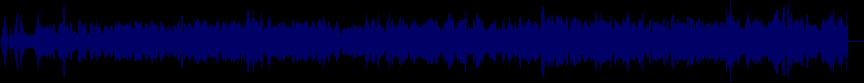waveform of track #23957