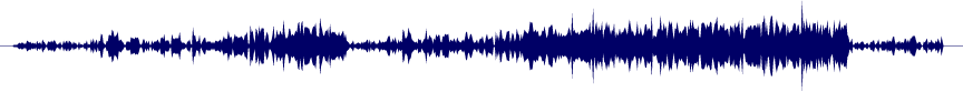 waveform of track #23961