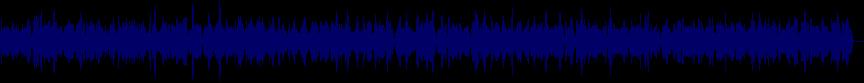 waveform of track #23973