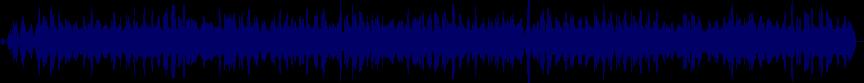 waveform of track #23982