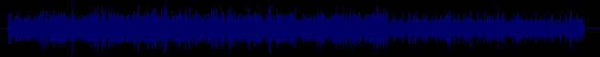 waveform of track #23986