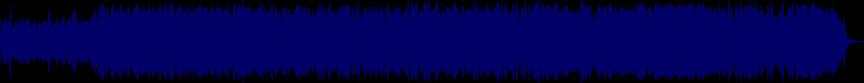 waveform of track #23990