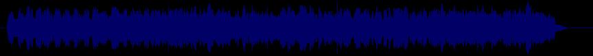 waveform of track #23995
