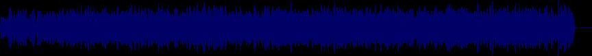 waveform of track #24010