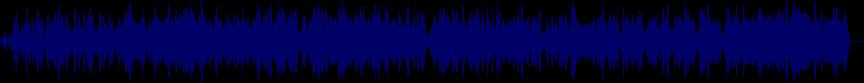 waveform of track #24014