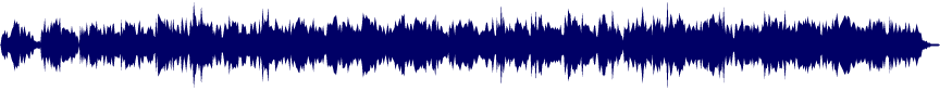 waveform of track #24017