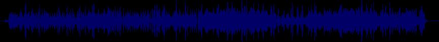 waveform of track #24022