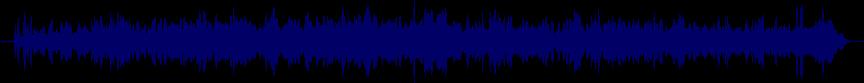 waveform of track #24023