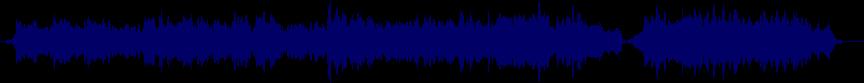 waveform of track #24026