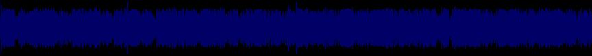 waveform of track #24034