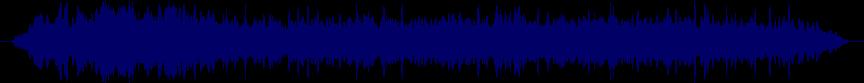 waveform of track #24106