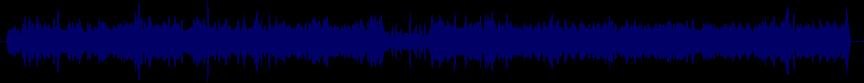 waveform of track #24107