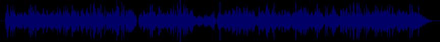 waveform of track #24117