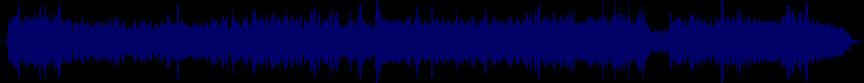 waveform of track #24119