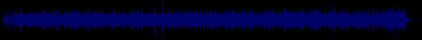 waveform of track #24120