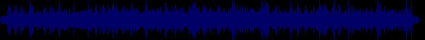 waveform of track #24129