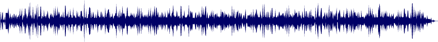 waveform of track #24152