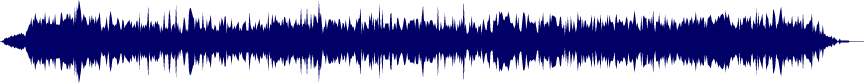 waveform of track #24153