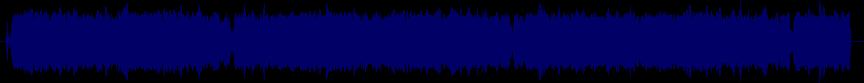 waveform of track #24161