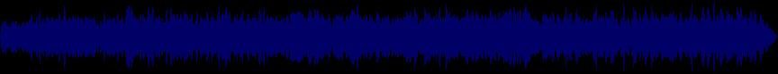 waveform of track #24166