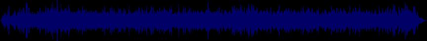 waveform of track #24174