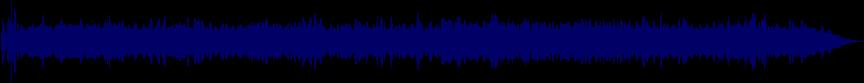 waveform of track #24176