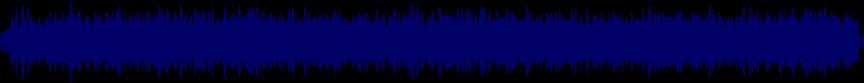 waveform of track #24185